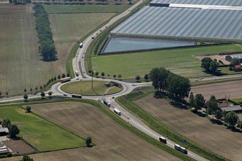 Info-avond over N279 in Laarbeek, Gemert-Bakel en Helmond